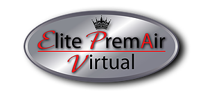 Elite PremAir Virtual